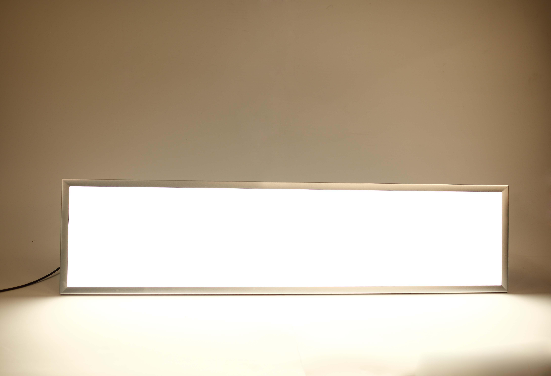 西宁市LED室内照明报价|价格_西宁市LED室内照... -西宁市企业网