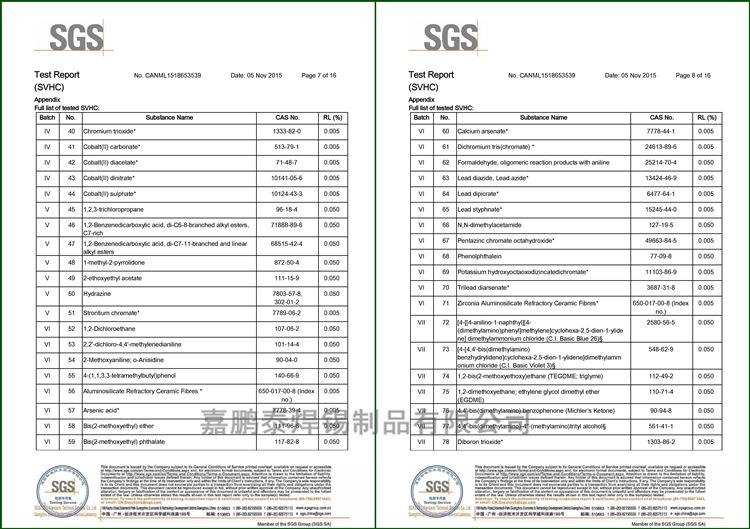 SN96.5/AG3无铅锡膏图片十二
