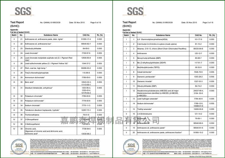 SN96.5/AG3无铅锡膏图片十一