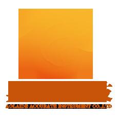 深圳市奥莱德精密仪器有限公司