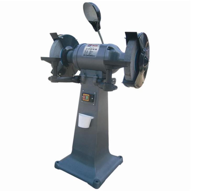 MS3035 立式砂轮机 WHEEL CLEANI图片一