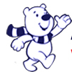 上海白熊机电有限公司