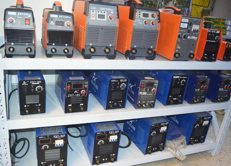 BOSS新品电动工具36V无刷充电式往复锯刀马锯图片十六