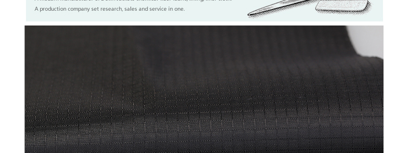 懒人床格子布面料 涤纶 三分格 创意空气沙发睡袋布图片八