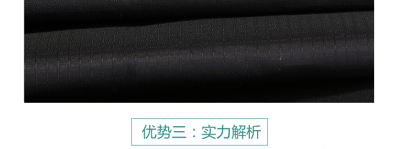 懒人床格子布面料 涤纶 三分格 创意空气沙发睡袋布图片九