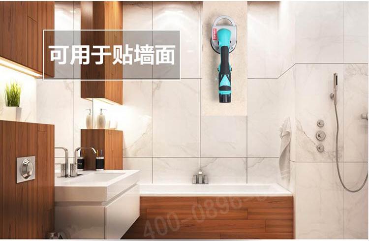震动型地砖平铺机 充电式地板砖平 产品用途   铺地板砖用   重量   规格