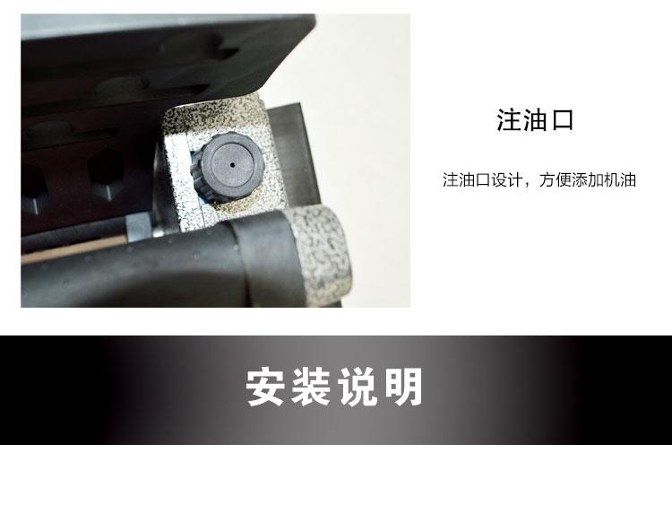 厂家直销佐尔顿电锯电链锯大功率伐木锯批发图片十一