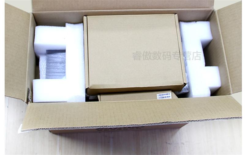 联想台式机扬天M4878c i3 i5 20寸图片八