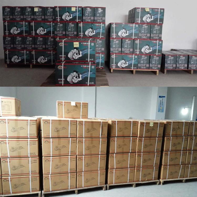 深圳批发佐尔顿一次成型无死角墙壁开槽机厂家直销图片十五