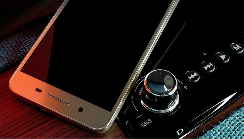 Huawei/华为 华为畅享5S全网通4G手机图片十二