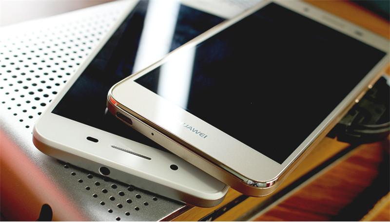 Huawei/华为 华为畅享5S全网通4G手机图片十