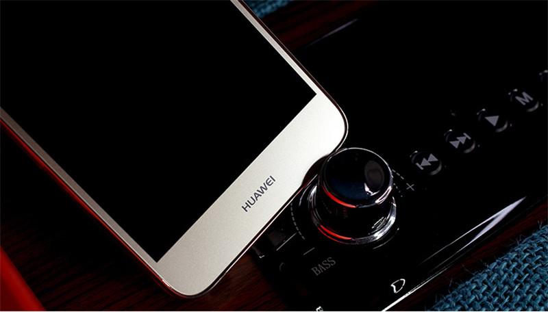 Huawei/华为 华为畅享5S全网通4G手机图片十一