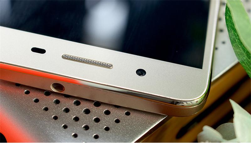 Huawei/华为 华为畅享5S全网通4G手机图片十四