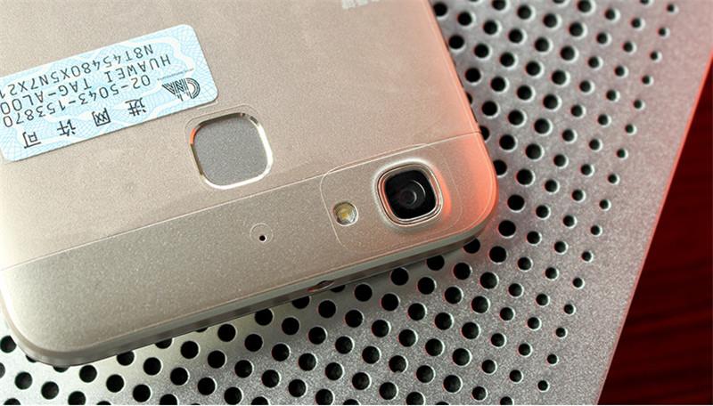 Huawei/华为 华为畅享5S全网通4G手机图片十三