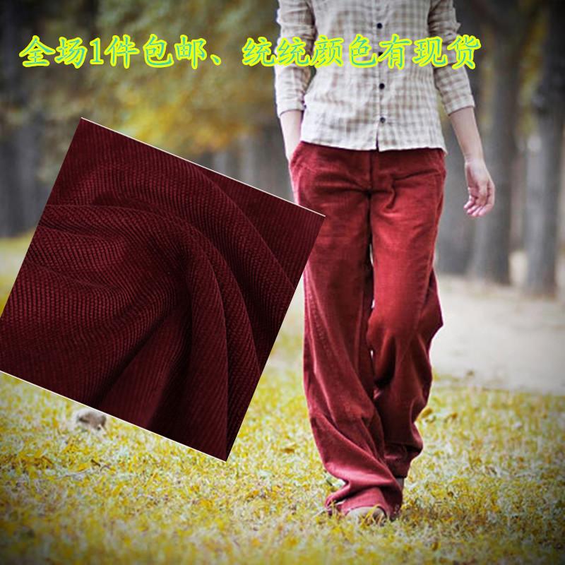 【现货特卖】麂皮绒服装面料 加密麂皮绒图片九