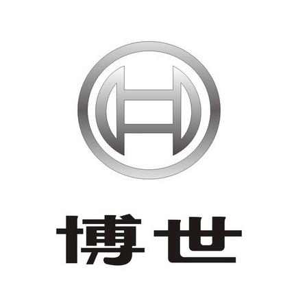南宁市唐朝商贸有限公司