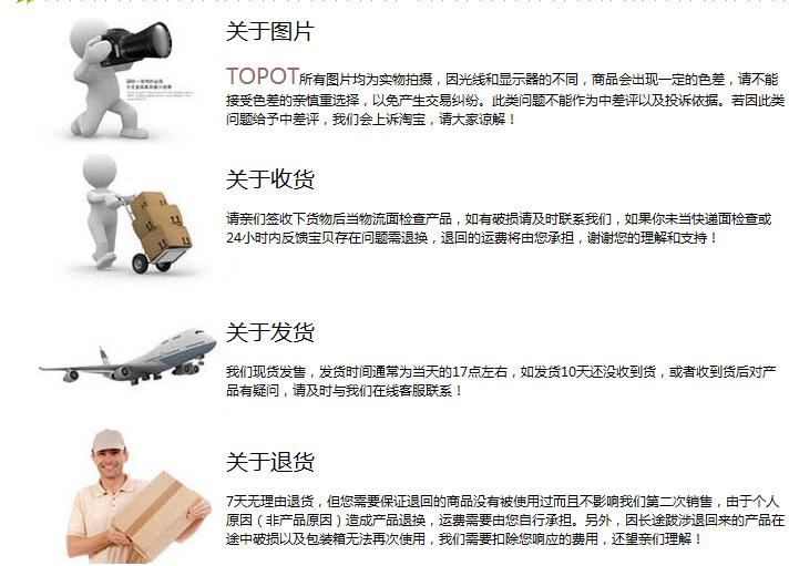 防水碳化硅砂带图片四