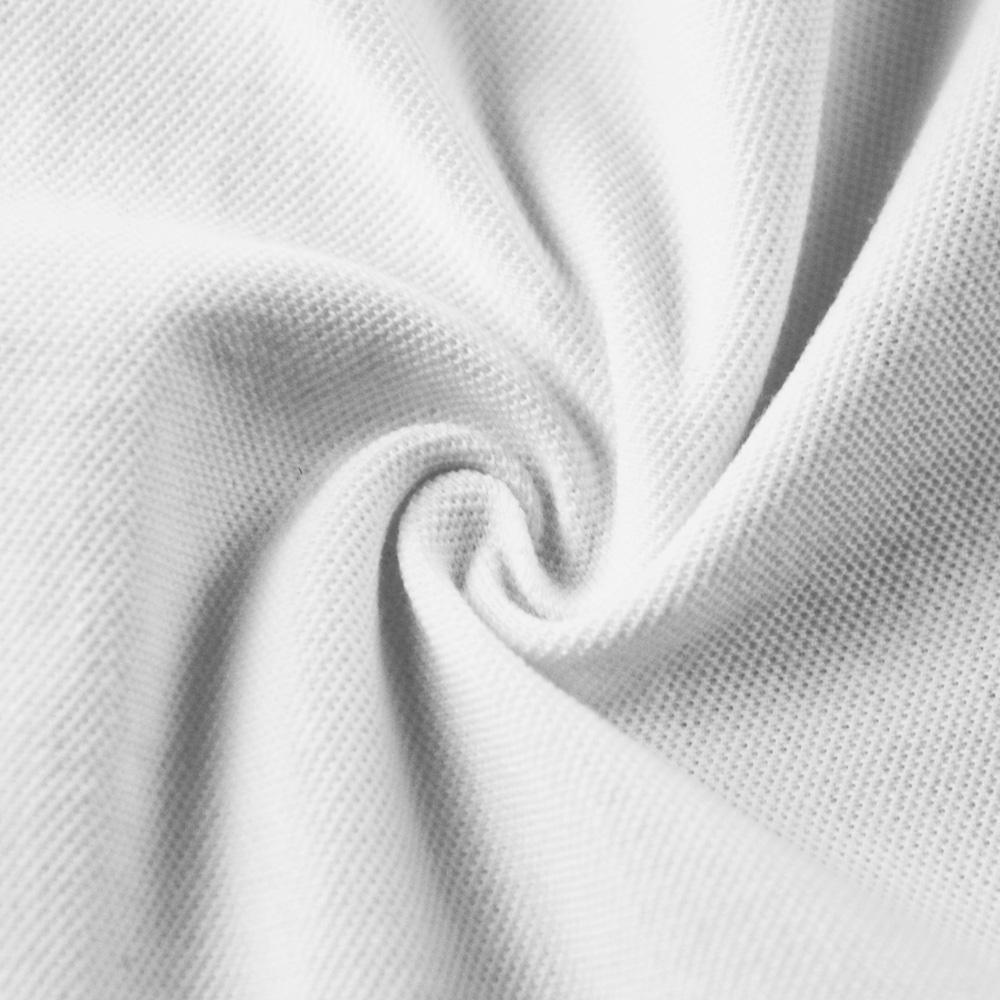 210g  cvc单珠地 针织原料 纺织装料图片一