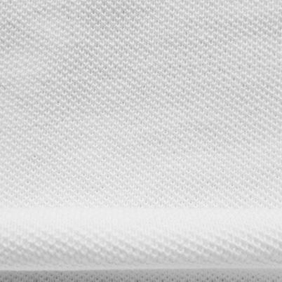 210g  cvc单珠地 针织原料 纺织装料图片四