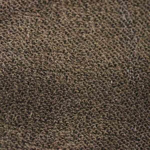 300g大卫衣针织面料 毛圈布图片五