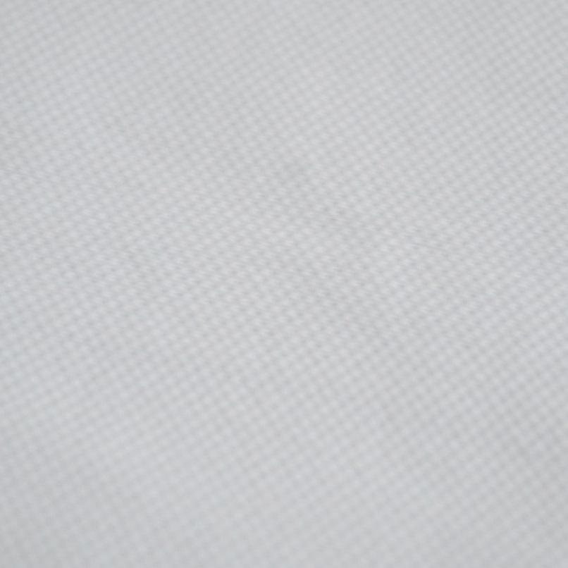 运动型学生校服面料纯棉单珠地布图片三