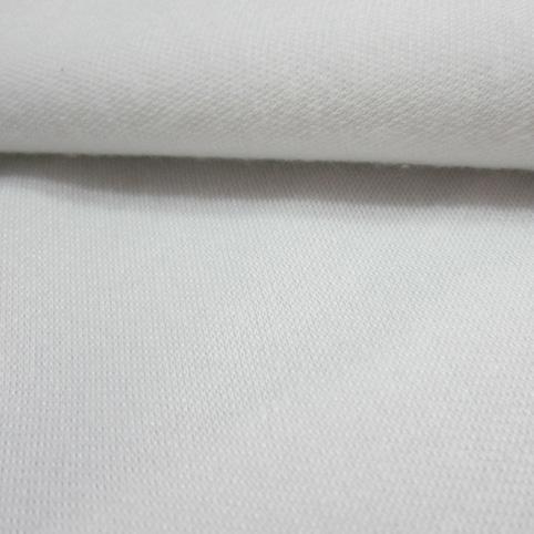 运动型学生校服面料纯棉单珠地布图片五