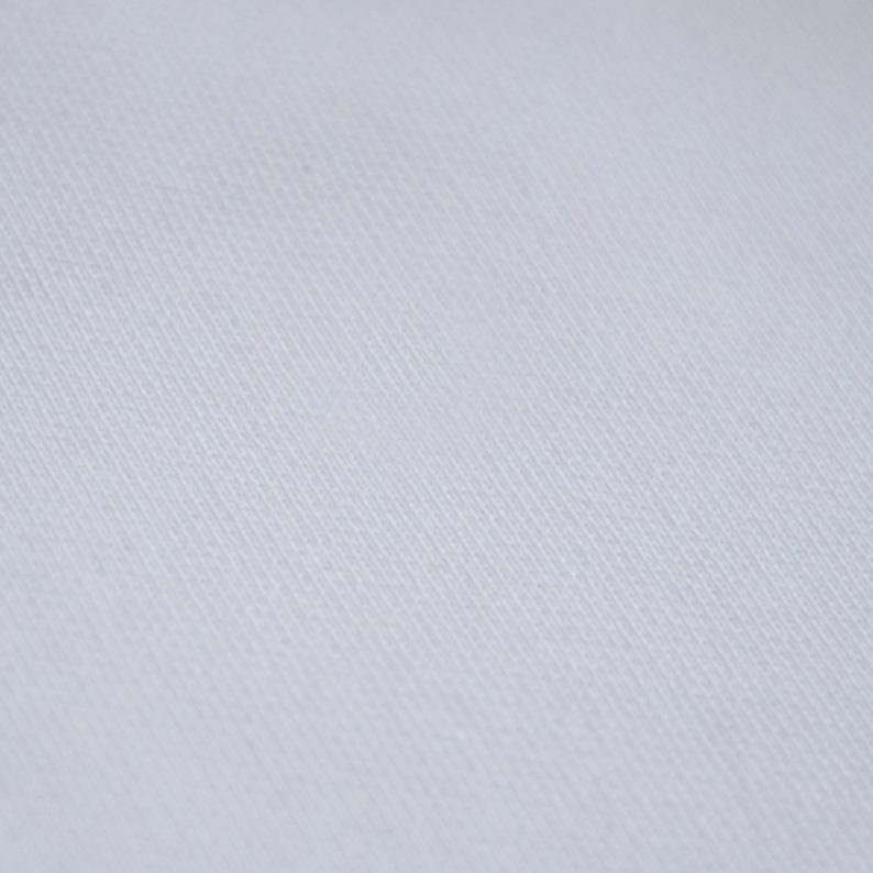 运动型学生校服面料纯棉单珠地布图片六