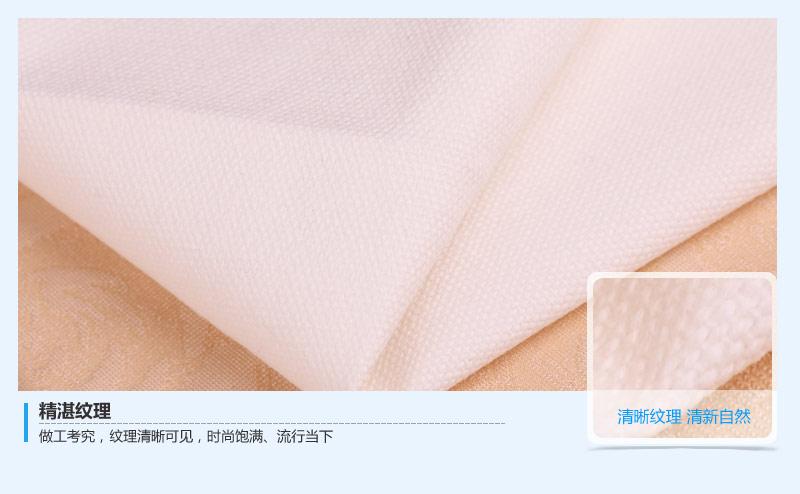 现货供应帆布10安 全棉面料 全棉帆布图片五