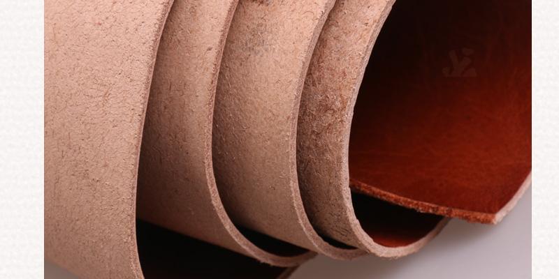 水饰棕油皮 树膏皮图片六