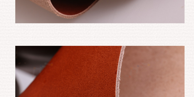 水饰棕油皮 树膏皮图片七
