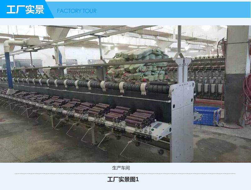 现货供应帆布14安 全棉面料 全棉帆布图片七