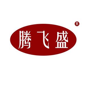深圳市腾飞盛科技有限公司