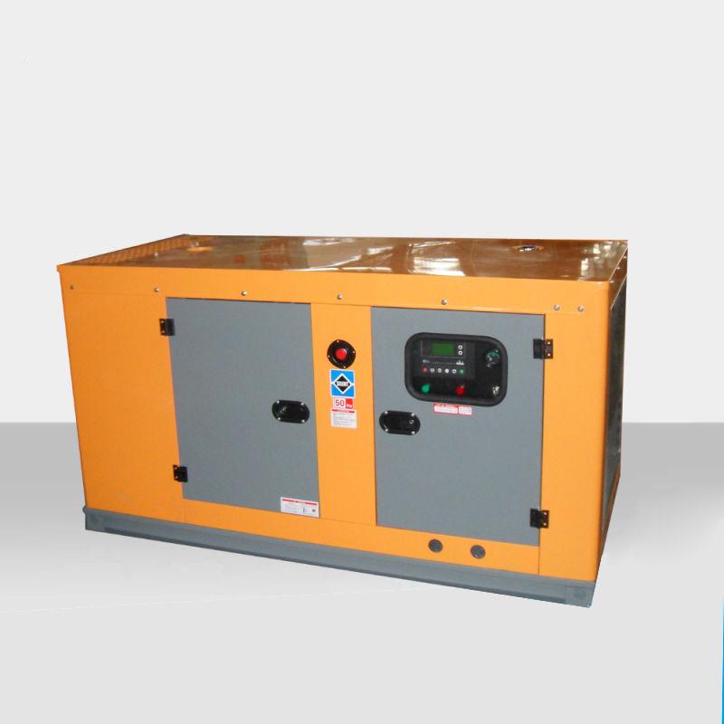 静音发电机组,精品发电机设备图片一
