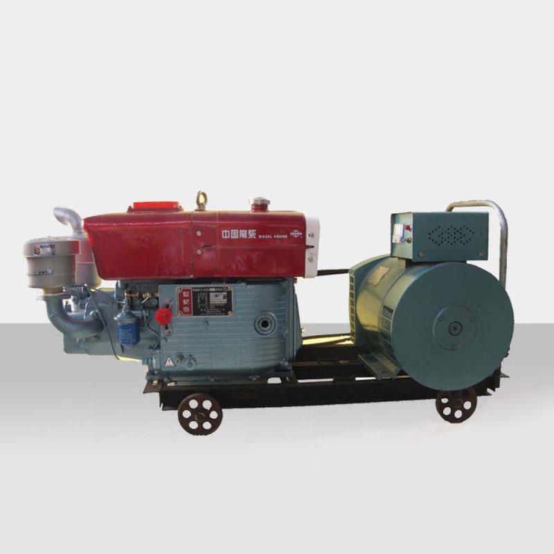 发电机组,精品发电机设备图片一