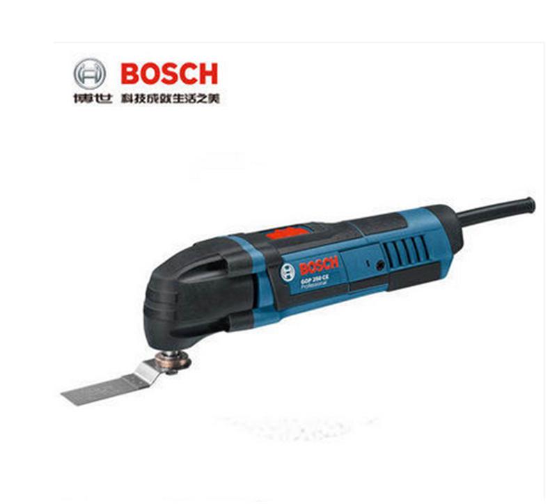 GOP250CE多功能切割机打磨机抛光机磨光机图片一