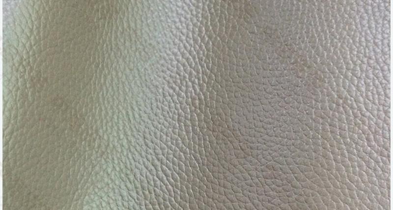 广东厂家批发头层牛皮、小荔枝、苹果表带纹路图片十五