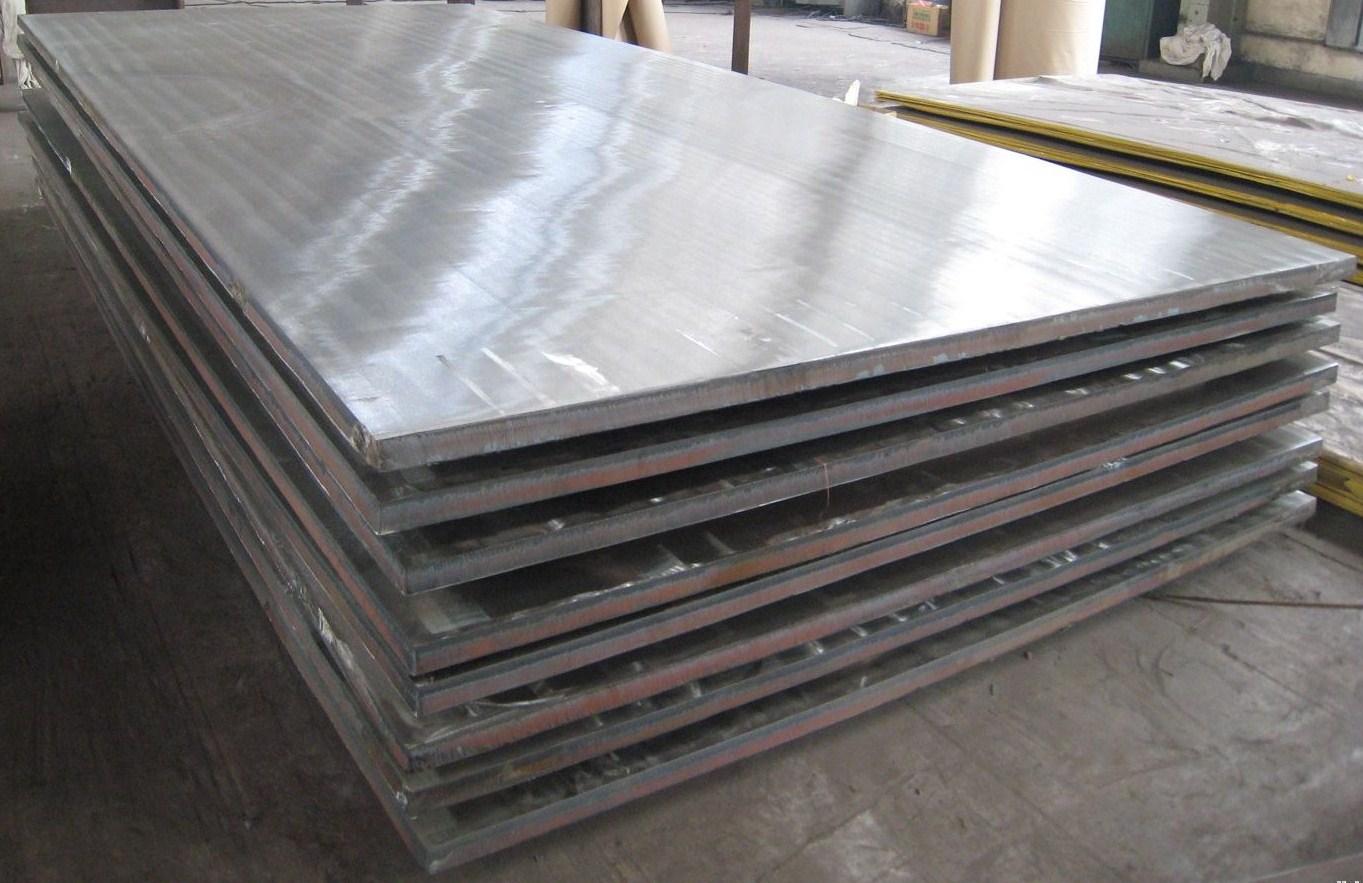 低价供应马氏体不锈钢SUS440B不锈钢圆钢