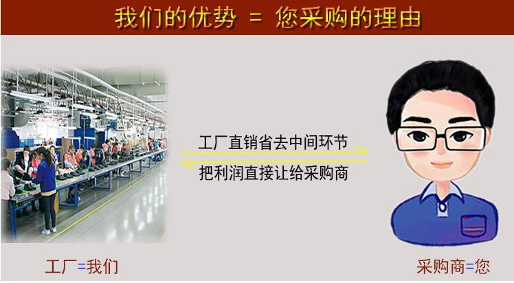 超细纤维0.6MM 1.4MM现货皮革绒面超纤大量图片九
