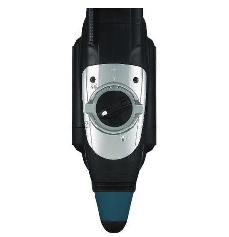 牧田 电锤高效低振动HR5211C图片四