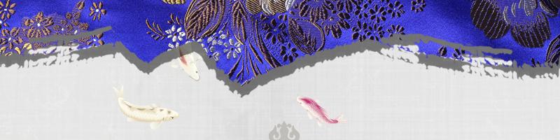 三伍织锦大牡丹图片十九