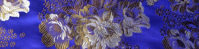 三伍织锦大牡丹图片十八
