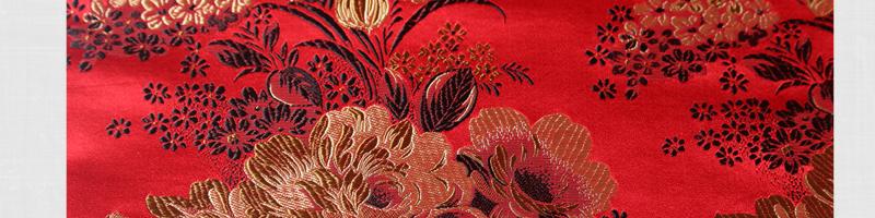 三伍织锦大牡丹图片二十五