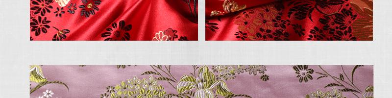 三伍织锦大牡丹图片二十八
