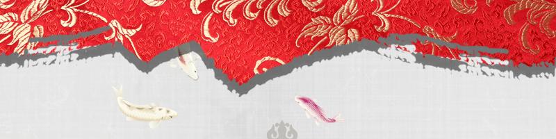 三伍织锦凤尾、竹叶花、蝴蝶牡丹、小牡丹图片十九