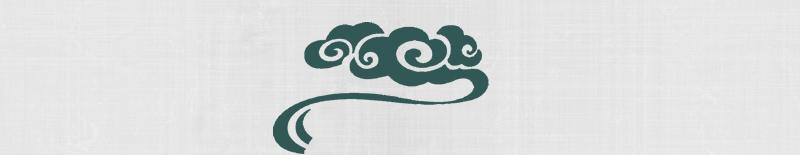 三伍织锦水浪花图片四十