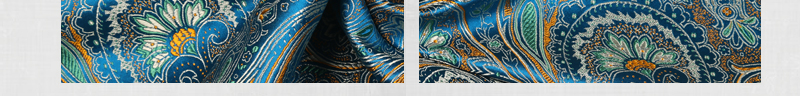 三伍织锦弯刀琵琶花图片二十八