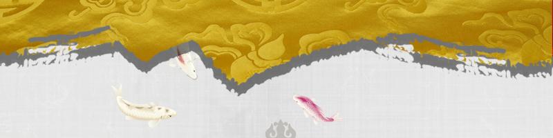 色织万寿缎葫芦花图片十九