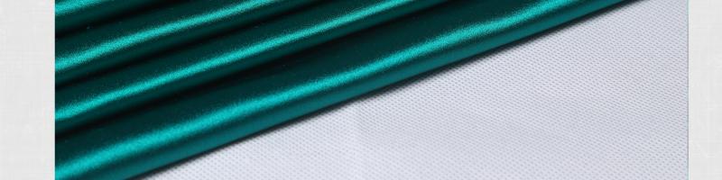 三伍织锦素色 图片二十六