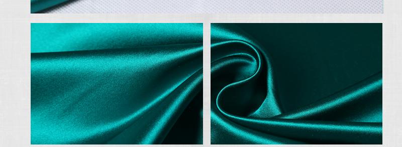 三伍织锦素色 图片二十七