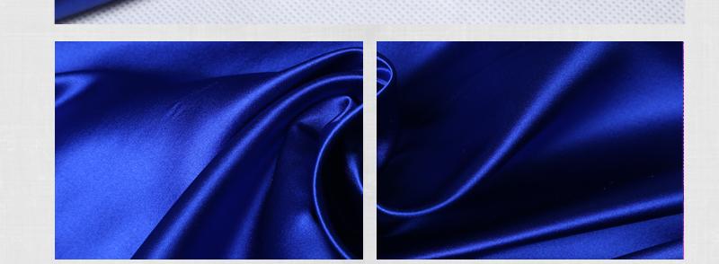 三伍织锦素色 图片三十